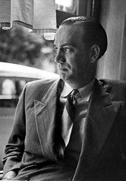 Camilo José Cela. Fototeca. Biblioteca Virtual del Patrimonio Bibliográfico.jpg