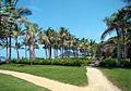 Caminho para o mar na Riviera - panoramio.jpg