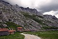 Camino de Sotres a Áliva - panoramio (6).jpg