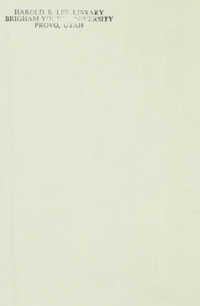 File:Cammaerts - Les Bellini, Laurens.djvu