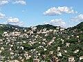 Camogli-panorama di Ruta da San Rocco.jpg