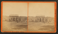 Camp of Juniper Gold Mining Co, by Davis Brothers 2.png