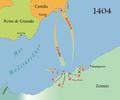 Campañas mediterráneas de Pero Niño 03.png