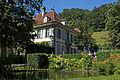 Campagna Oberried Hof01847.jpg