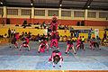 Campeonato Nacional de Cheerleaders en Piñas (9901551275).jpg