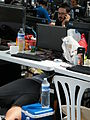 Campus Party 2011 in Spain -10.jpg