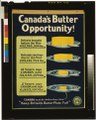 Canada's butter opportunity LCCN2005696900.tif