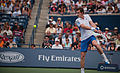 Canada 2010 Andy Murray Backhand (3).jpg