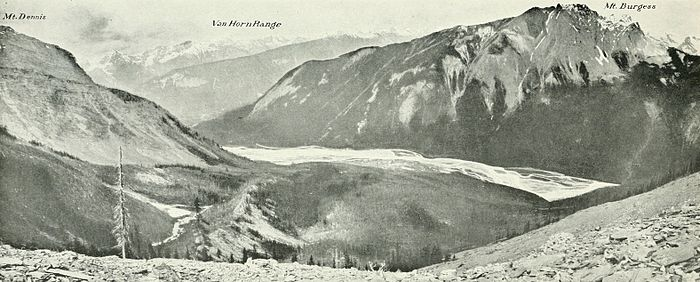 Canadian Alpine Journal I, 2, 025.jpg