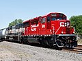 Canadian Pacific 5020 SD30C-ECO.jpg
