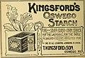 Canadian grocer January-June 1892 (1892) (14783227792).jpg