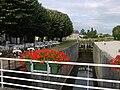 Canal d Orleans P1050395.JPG