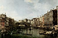 Canaletto (II) 012.jpg