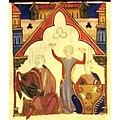 Cancioneiro da Ajuda folio 59r.jpg