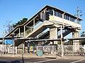 Canley Vale Railway Station 2.JPG