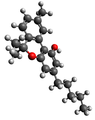 Cannabinol 3D.png