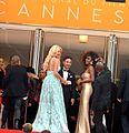 Cannes 2016 4.jpg