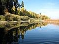 Canoe trail 8187.jpg
