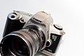 Canon EOS 500N & Carton 135mm f2.8.jpg