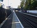 Canonbury station look east.JPG