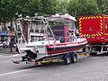 Canot ESAV des pompiers de Paris..JPG