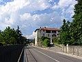 Cantù 06-2009 - panoramio - adirricor (2).jpg