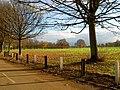 Cantley Park - geograph.org.uk - 1061582.jpg