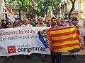 Capçalera Grup Compromís Processó Cívica.jpg
