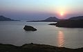Cap Sounion (juillet 1999)-17.jpg