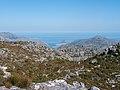 Cape Peninsula, Cape Town (P1050308).jpg