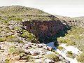 Cape Range National Park DSC04170.JPG