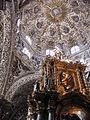Capilla Rosario Puebla.jpg