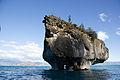 Capilla de Marmol - Patagonia (9224983868).jpg