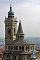 Cappella Colleoni - Bergamo - panoramio - Zhang Yuan.jpg
