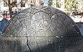 Capt. Nicholas Gardner headstone (36080).jpg