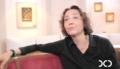 Captura de pantalla de una entrevista a Nathalie Stutzmann 01.png
