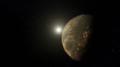 Carbon planet.png