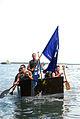 Cardboard Box Boat Regatta DVIDS94252.jpg