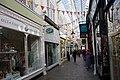 Cardiff (15367067504).jpg