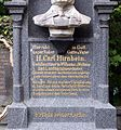Carl Hirnbein Grabstätte, Weitnau (12).jpg