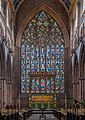 Carlisle Cathedral Tracery, Cumbria, UK - Diliff.jpg