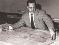 Carlo Migliardi Architetto.png