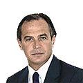 Carlos Bombal Otaegui.jpg