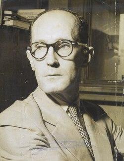 Carlos Drummond de Andrade, 1970.tif