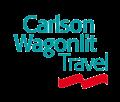 Carlson Wagonlit Travel (logo).png