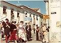 Carnaval, 1974 (Figueiró dos Vinhos, Portugal) (3347085256).jpg
