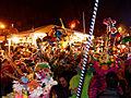 Carnaval de Dunkerque 2013-02-10 ts175804.jpg