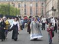 Carnaval des Femmes 2011 - P1140493.JPG