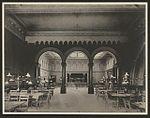 Carnegie Library Allegheny ReadingRoom 1900.jpg
