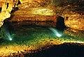 Carnglaze Caverns.jpg